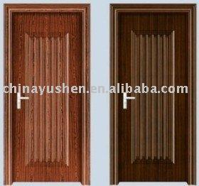 2011 new design hot sale room door in doors from home New door designs home