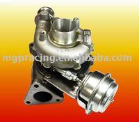 GT1749V for AUDI A4/A6/Superb/Passat TDI Turbo Code 454231-0006,OEM:028145702HV445