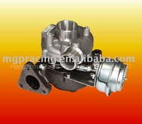 GT1749V for Alhambra / Sharan TDI (TURBO CODE:701855-5006S,OEM: 028145702SV500)