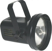 Hot sale LED small flash lamp  Strong rain light(KTV)/DMX stage light/DJ Club light/wedding planning/flashing light