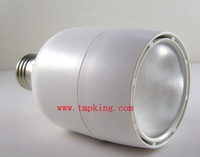 E27   LED Lamp 13W with warm white2700-3500lm/pure white4000-4500lm/and more