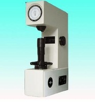 R(D)-45D1 Electric Superficial Rockwell hardness tester Free shipping wholesale retail and drop shipping