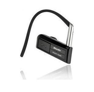 N96 Bluedio wireless mini bluetooth headset wireless Bluetooth earphone bluetooth headphone mobile enhancement(China (Mainland))