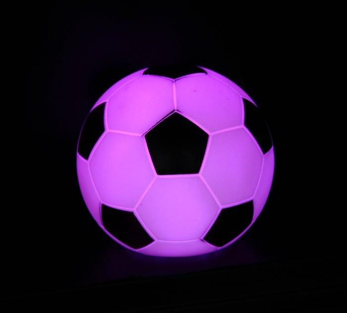 Hot-Electronic-LED-Color-Change-Novelty-Football-Light-Lamp-Color-Changing-LED-Lamp.jpg