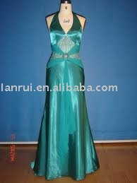 free shipping fashion attractive evening dresses china LR-E1723