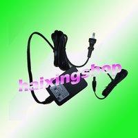 wholesale 120V/220-240V transformer adaptor for 1 Head Nutramist Fogger Hydroponic free shipping