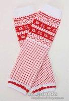 baby's leg warmer SD-LW-065 24pairs