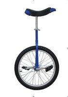"""24""""/20"""" unicycle,monocycle,one wheel bike/bicycle,Acrobatics bikes"""