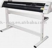 Cutting Plotter Machine KR1360