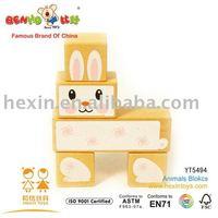 Educational Toy 2010 Benho Top New