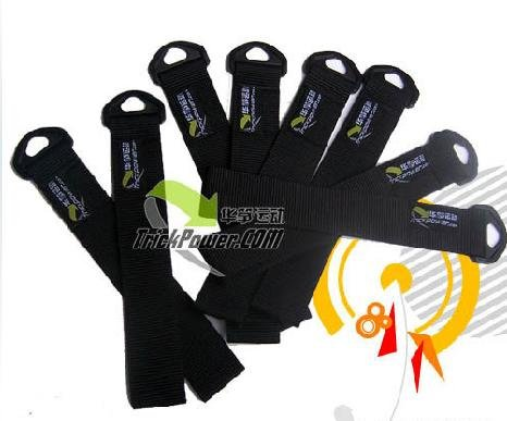 <Ocean Kite Store> Straps for stunt kite, sold by Pair ,Kite Parts &Spares/Used for stunt kite(China (Mainland))