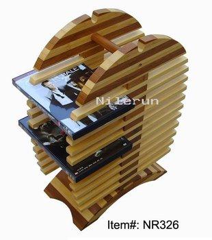 bamboo dvd cd rack, bamboo dvd cd holder, bamboo dvd cd organizer, dvd cd rack, dvd cd holder, dvd cd shelf, dvd cd organizer