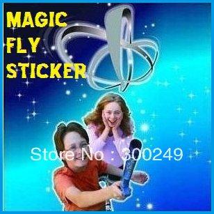 ... Pictures magilangto magi and photo bangla boudir langto magi chobi