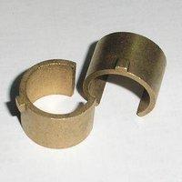 Bushing used for Encad Novajet 600/630/700/736/750/850/880 Printer