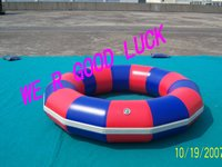 pool ring, protect ring, safety water toys,swimming ring01  +1CE pump