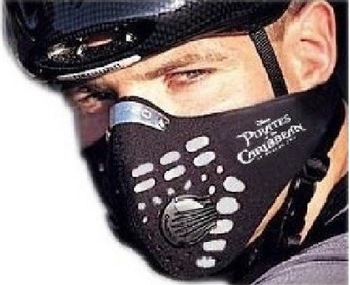 Hot Sale Neoprene Snowboard Motorcycle Ski Bike Bicycle Face Mask half-face dust mask Face shield + 20pcs/lot Free shipping!