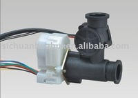 Electrical Water Proportional valve