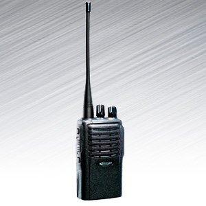 Wholesale -Commercial portable two way radio -Kirisun PT5200 - Walkie Talkie -FM Transceiver
