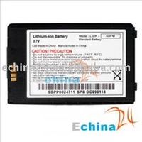 BATTERY FOR LG VOYAGER VX10000 VX 10000 VERIZON NEW Wholesale and Freeshipping 200 pcs