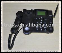 popular analog cordless phone