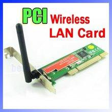 cheap wifi pci