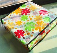 free shipping 16 grids underwear storage box, socks storage box