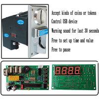 Замки, Затворы, Фиксаторы CH] Zinc alloy Door lock for game machine, vending machine, Cupboards, Lockers, Drawers, Arcade games machine etc