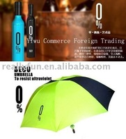 Free Shipping/Bottle umbrella,Fashion umbrella, Novel Gift