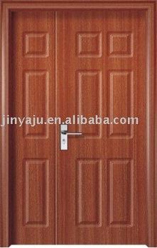 20% discount melamine doors
