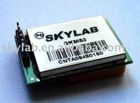 Skylab gps module SKM53 with embedded GPS antenna