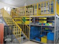 High Quality and low price of Rack Mezzanine,Mezzanine Platform,Rack Floor,Warehouse Rack