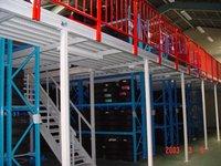The best price of Rack Mezzanine,Mezzanine Platform,Rack Floor,Warehouse Rack