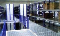 Professional Manufacturer Rack Mezzanine,Mezzanine Platform,Rack Floor,Warehouse Rack