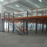 CE Rack Mezzanine,Mezzanine Platform,Rack Floor,Warehouse Rack,Manufacturer,Wholesale or retail and Easy to assemble and adjust