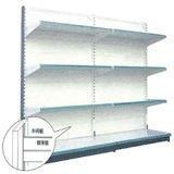 Back Panel Shelf,Supermarket Shelf,Shop Shelf,Display Shelf,Manufacturer,Wholesale or retail,Easy to assemble and adjust