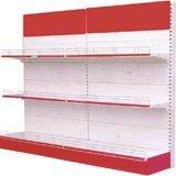 Display Shelf,Show Shelf,Supermarket Shelf,Shop Shelf,Manufacturer,Wholesale or retail,Easy to assemble and adjust