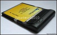 100% New  VeriFone WL-672 11Mbps Wireless LAN CF Card