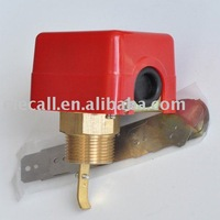 Hot Sale  free shipping 1pc brass fluid flow control   HFS-20