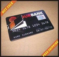 Free shipping-10pcs/lot--Hot sale---4GB USB Flash Drives/U disk/USB Flash memory/USB Disk/USB Flash Disk