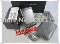 Мобильный телефон 100% BlackBerry Torch 9810 + QWERTY 3G