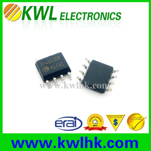 Guaranteed 100% Diode&amp;ICs,Best Service+Fast Delivery+Freight Discount(China (Mainland))