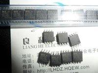 MX25L1606 Original MX25L1606EM2I-12G IC FLASH SERIAL 3V 16MB 8-SOP 25L1606E MX25L1606E MX25L16