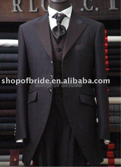 men wedding tuxedos