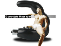 adult sex toy/products,prostate gland massage, masturbation for G  point, male pets,loveskin,free shipping via CPAM