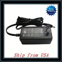 Free Shipping + 5pcs/lot D-Link Power Supply AC Adapter 5V 3A ADP.15GH C Ship from USA-CP008