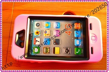 best quality hard plastic case/box for cellphone,4G, 10pcs per lot,rubber and plastic case,best gift