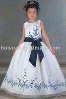 white children clothing wholesale & free shipping 6927