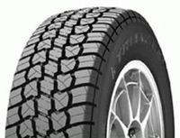 Triangle brand+Passenger Car Radial Tires (TR978)+free shipping