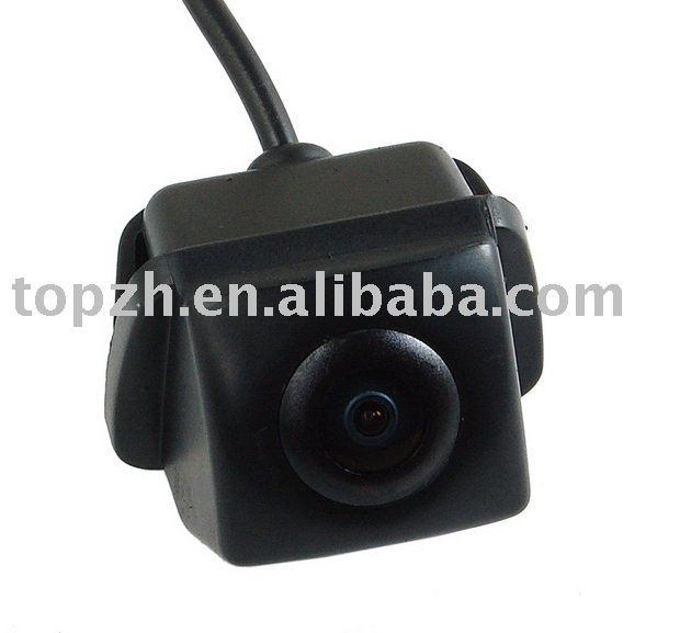 TA066 Car Rear View Backup Camera for Toyota Camry 2009 New(China (Mainland))