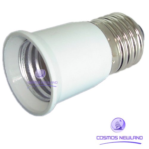 LED-Halogen-CFL-Lightbulb-Lamp-Adapter-Extend-E27.jpg